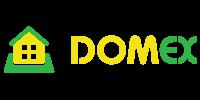 Интернет-магазин климатического оборудования DOMEX